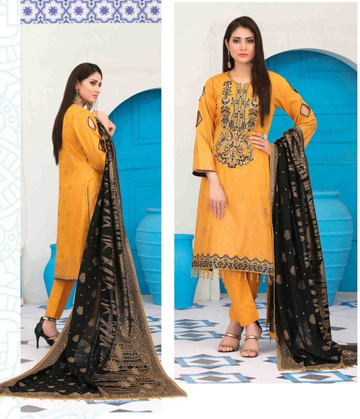img_tawakkal_luxurious_gold_lawn_2021_awwal_boutique