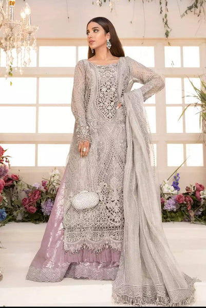 img_maria_b_mbroidered_eid_collection_awwal_boutique
