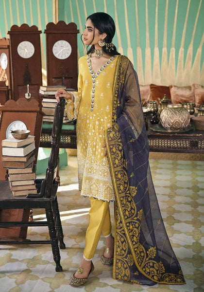 img_cross_stitch_eid_lawn_2021_awwal_boutique