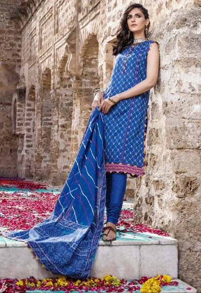 img_gul_ahmed_chunari_prints_lawn_collection_2021_awwal_boutique