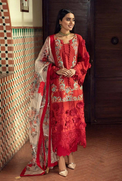img_charizma_signature_eid_lawn_2021_awwal_boutique