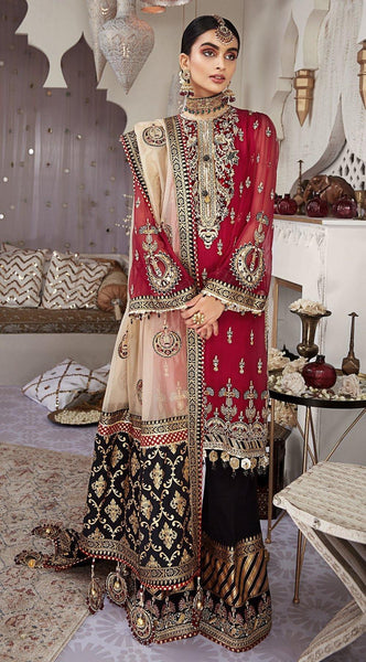 img_kamiar_rokni_by_anaya_nargis_wedding_edition_awwal_boutique