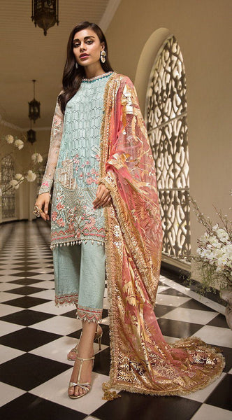 img_anaya_chiffon_collection_awwal_boutique_la_belle_soiree