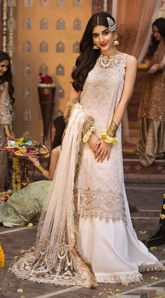 img_anaya_festive_lawn_collection_awwal_boutique_