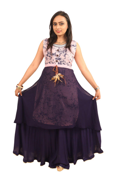 img_indo_western_dress_kurti_readymade_party_wear_awwal_boutique