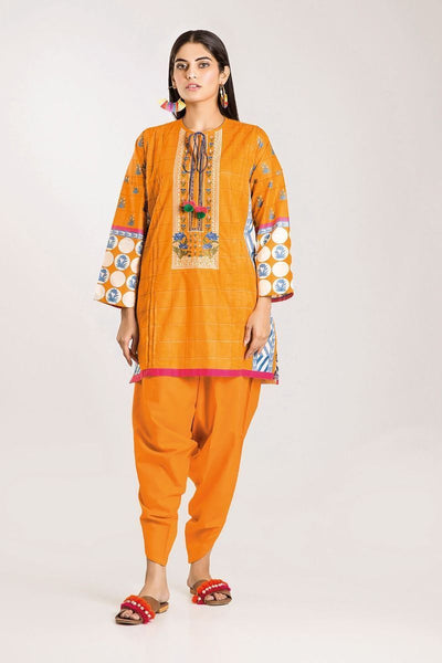 img_khaadi_winter_vibes_awwal_boutique