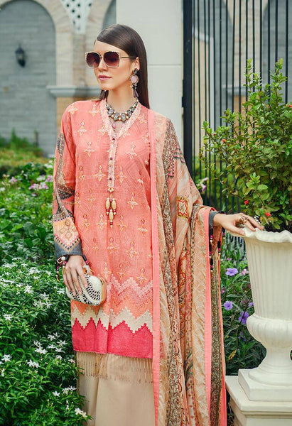 img_auj_fleur_de_luxe_lawn_collection_awwal_boutique