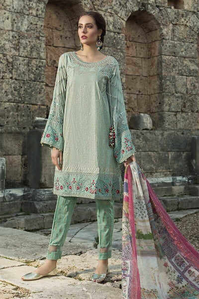 img_maria_b_lawn_collection_awwal_boutique