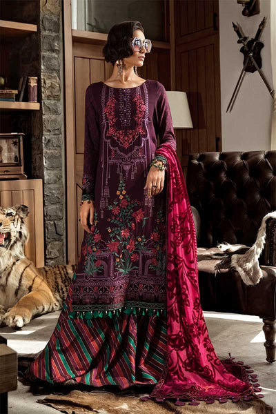 img_maria_b_linen_collection_awwal_boutique