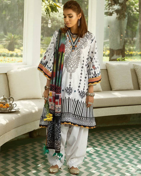 img_zaha_lawn_collection_awwal_boutique