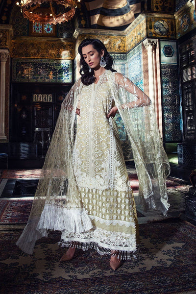 img_sobia_nazir_festive_collection_luxury_chiffon_awwal_boutique