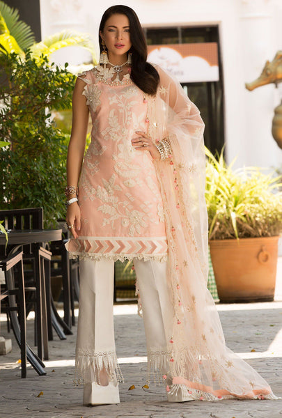 img_noor_lawn_pakistani_suits_awwal_boutique