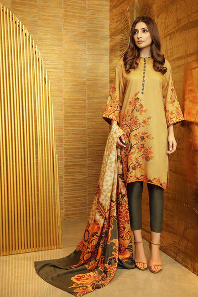 img_al_karam_winter_collection_awwal_boutique