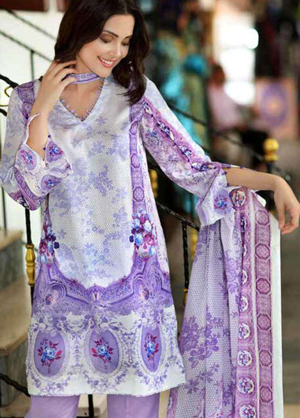 img_gul_ahmed_shaleen_cotton_satin_collection_awwal_boutique