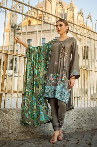 img_gul_ahmed_winter_collection_awwal_boutique