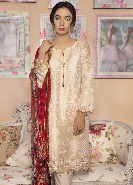 img_gulaal_lawn_collection_awwal_boutique