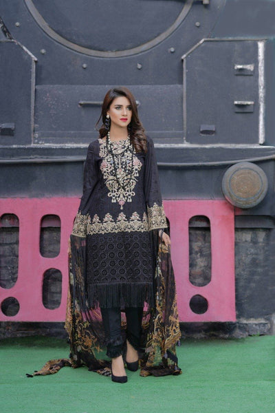 img_nissa_schiffly_lawn_collection_awwal_boutique