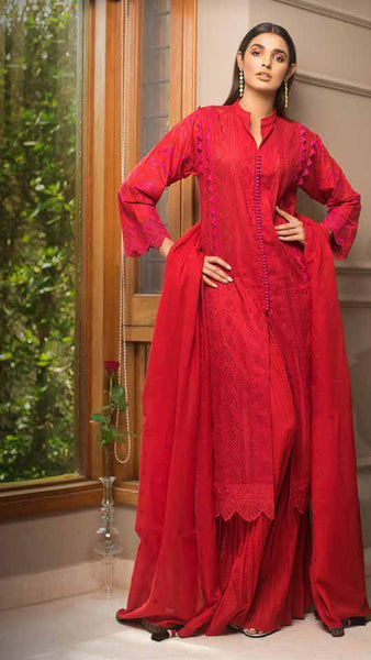 img_gul_ahmed_rose_lawn_collection