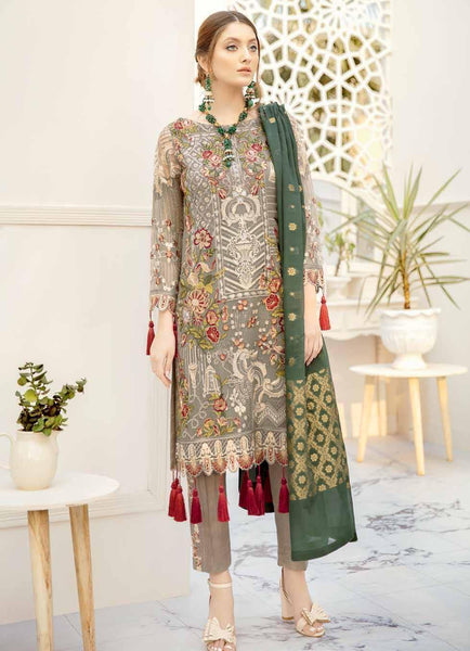 img_ramsha_rangoon_chiffon_vol5_awwal_boutique