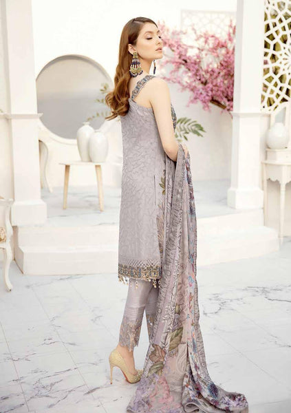 img_gul_ahmed_craft_khaddar_2018_pakistani_winter collection_awwal_boutique_k34