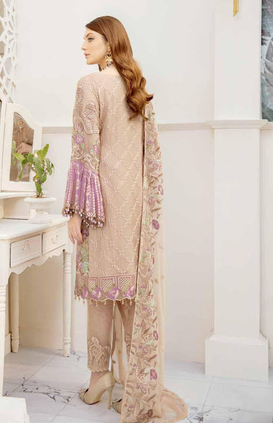 img_gul_ahmed_shaleen_cotton_satin_collection_2018_kurt_DCS4A_awwal_boutique