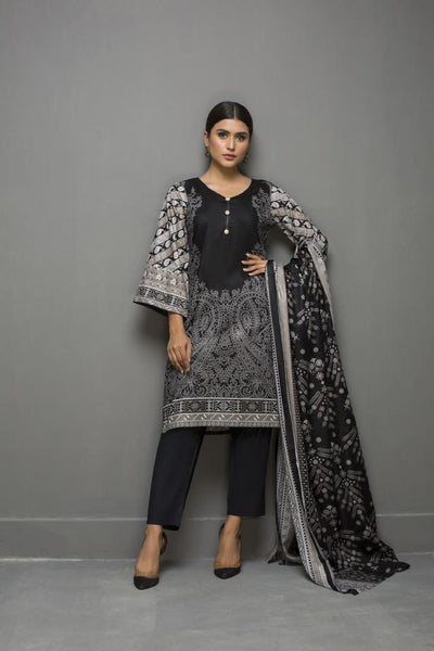 img_kalyan_printed_lawn_pakistani_suits_awwal_boutique