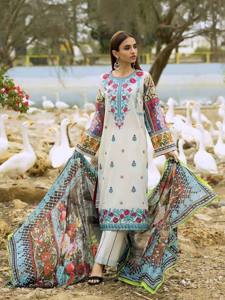 img_gul_ahmed_malmal_lawn_collection