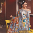 img_Jahanara_festive_lawn_collection_awwal_boutique