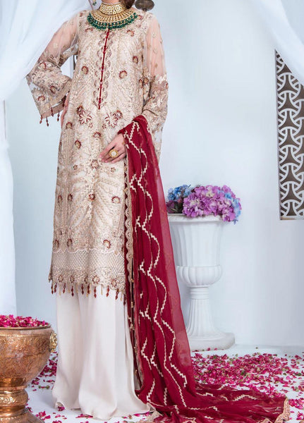 img_jannan_premium_embroidered_chiffon_awwal_boutique