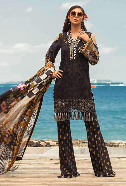 img_saadia-asad_noor_lawn_collection_2019_awwal_boutique_5A_Black