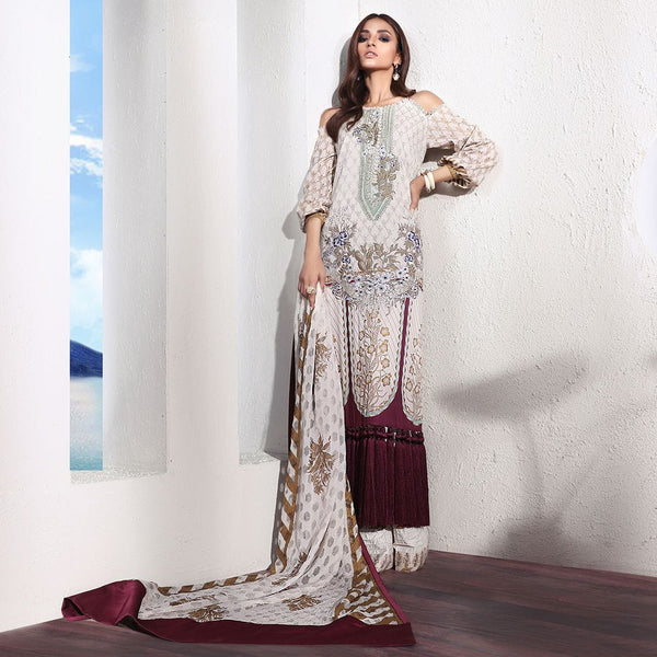 img_sana_safinaz_muzlin_luxury_vol1_awwal_boutique