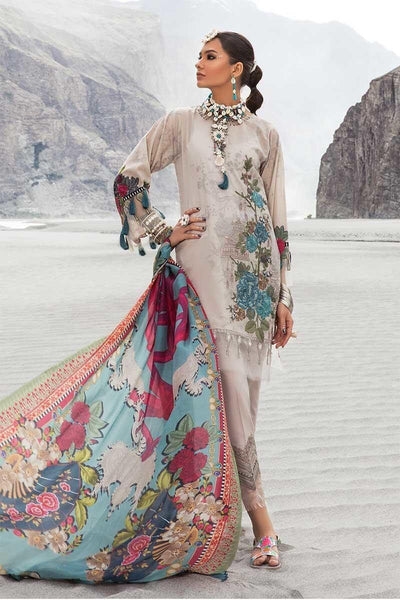 img_maria_b_m_prints_lawn_collection_awwal_boutique