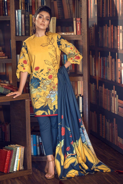 img-al_karam_lawn)collection_2019_awwal_boutique_ms_07_mustard
