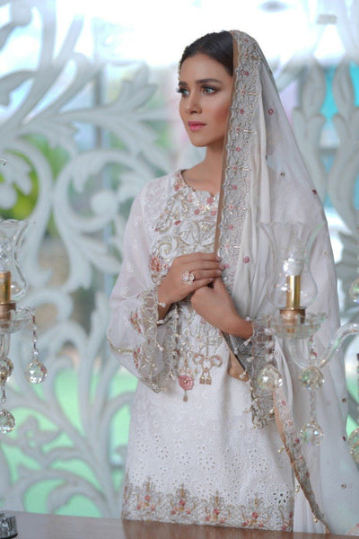 Nisa Schiffli Luxury Collection 2019 – Noor-un-Nissa