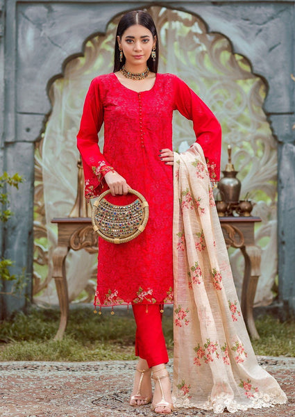 img_umyas_chikankari_pakistani_suits_awwal_boutique
