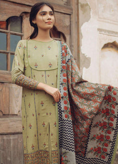 img_qalamkar_angan_winter_collection_awwal_boutique_awwal_boutique