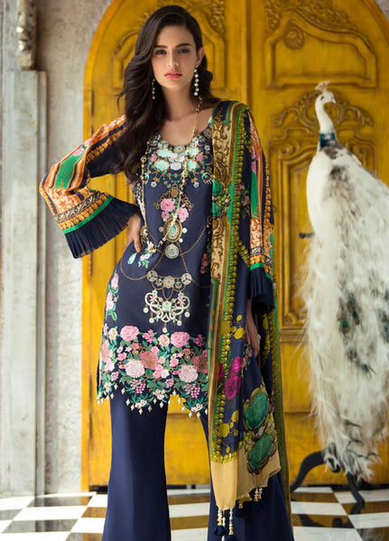 img_rouche_lawn_collection_awwal_boutique