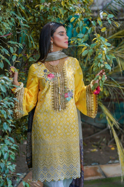 img_anamta_schiffly_lawn_collection_awwal_boutique