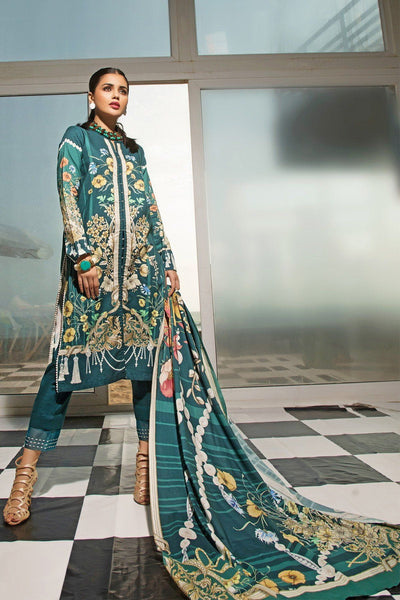 img_firdous_tropical_lawn_collection_awwal_boutique
