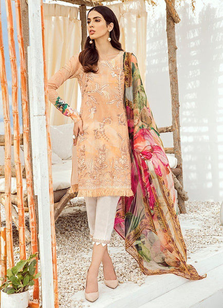 img_iznik-chinon_lawn_2019_awwal_boutique_vol_3