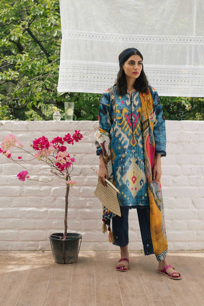 img_zara_shahjahan_coco_lawn_collection_awwal_boutique