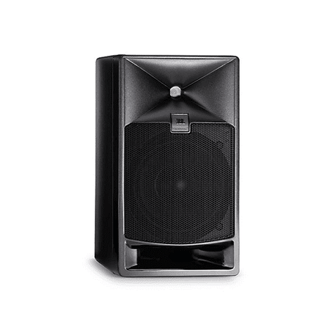 "JBL LSR708I - 8"" Master Reference Monitor(Single)"