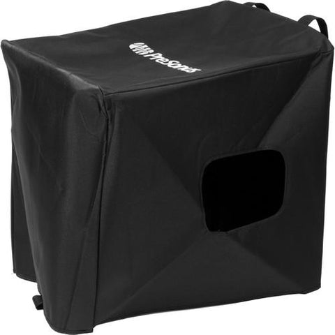 Presonus AIR18s-Cover - Protective Cover for AIR18s Subwoofer