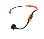 SM31FH - Fitness Headset Condenser Microphone