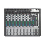SOUNDCRAFT SIGNATURE 22MTK - 22CH MIXER WITH USB
