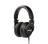 SRH440 Professional studio headphone.