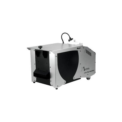 ANTARI ICE-101 - LOW LYING FOG MACHINE
