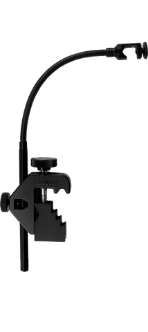 A98D - Microphone Drum Mount for Beta 98 and SM98A