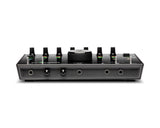 M-AUDIO AIR 192|14 - 8-In/4-Out 24/192 USB Audio Interface
