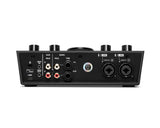 M-AUDIO AIR 192|8 - 2-In/4-Out 24/192 Audio MIDI Interface